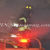 Uniondale F D  House Fire 837 Davis Ave 4-2-14-14