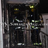 Uniondale F D  House Fire 867 Smith Street 12-15-14-7