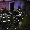 Uniondale F D  House Fire 867 Smith Street 12-15-14-20