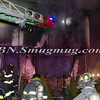 Uniondale F D  House Fire 867 Smith Street 12-15-14-6