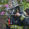 Uniondale F D House Fire1182 Midland Street  5-29-13-8