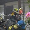 Uniondale F D House Fire1182 Midland Street  5-29-13-5