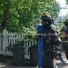 Uniondale F D House Fire1182 Midland Street  5-29-13-6