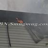Uniondale F D House Fire1182 Midland Street  5-29-13-2