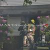 Uniondale F D House Fire1182 Midland Street  5-29-13-1