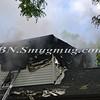 Uniondale F D House Fire1182 Midland Street  5-29-13-4