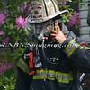 Uniondale F D House Fire1182 Midland Street  5-29-13-7