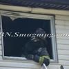 Uniondale F D House Fire1182 Midland Street  5-29-13-22