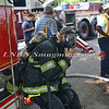 Uniondale F D House Fire1182 Midland Street  5-29-13-9