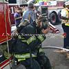 Uniondale F D House Fire1182 Midland Street  5-29-13-10