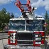 Uniondale F D  Ladder 7544 Wetdown 9-7-14-10