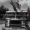 Uniondale F D  Ladder 7544 Wetdown 9-7-14-11