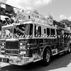 Uniondale F D  Ladder 7544 Wetdown 9-7-14-9