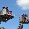 Uniondale F D  Ladder 7544 Wetdown 9-7-14-16