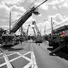 Uniondale F D  Ladder 7544 Wetdown 9-7-14-14