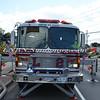 Uniondale F D  Ladder 7544 Wetdown 9-7-14-4