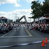 Uniondale F D  Ladder 7544 Wetdown 9-7-14-6
