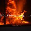 Uniondale F D  MVA w-Fire S-B Meadowbrook Prky 4-15-12-11