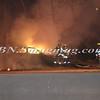 Uniondale F D  MVA w-Fire S-B Meadowbrook Prky 4-15-12-19