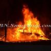 Uniondale F D  MVA w-Fire S-B Meadowbrook Prky 4-15-12-7
