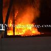 Uniondale F D  MVA w-Fire S-B Meadowbrook Prky 4-15-12-14