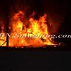 Uniondale F D  MVA w-Fire S-B Meadowbrook Prky 4-15-12-3