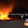 Uniondale F D  MVA w-Fire S-B Meadowbrook Prky 4-15-12-13