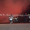 Uniondale F D  MVA w-Fire S-B Meadowbrook Prky 4-15-12-17