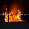 Uniondale F D  MVA w-Fire S-B Meadowbrook Prky 4-15-12-1