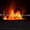 Uniondale F D  MVA w-Fire S-B Meadowbrook Prky 4-15-12-4