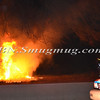 Uniondale F D  MVA w-Fire S-B Meadowbrook Prky 4-15-12-12