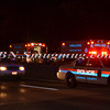 Uniondale F D  MVA w-Fire S-B Meadowbrook Prky 4-15-12-5
