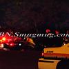 Uniondale OT Auto S-B Meadowbrook Prky  11-7-11-1