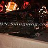 Uniondale OT Auto S-B Meadowbrook Prky  11-7-11-15