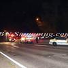 Uniondale OT Auto S-B Meadowbrook Prky  11-7-11-4