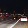 Uniondale OT Auto S-B Meadowbrook Prky  11-7-11-5