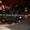 Uniondale OT Auto S-B Meadowbrook Prky  11-7-11-16