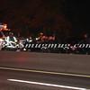 Uniondale OT Auto S-B Meadowbrook Prky  11-7-11-9
