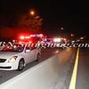 Uniondale OT Auto S-B Meadowbrook Prky  11-7-11-20