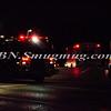 Uniondale OT Auto S-B Meadowbrook Prky  11-7-11-6