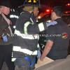 Uniondale OT Auto S-B Meadowbrook Prky  11-7-11-19