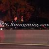 Uniondale OT Auto S-B Meadowbrook Prky  11-7-11-7
