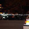 Uniondale OT Auto S-B Meadowbrook Prky  11-7-11-2