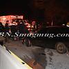 Uniondale OT Auto S-B Meadowbrook Prky  11-7-11-10
