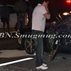 Uniondale OT Auto S-B Meadowbrook Prky  11-7-11-17