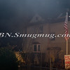 Valley Stream F D  House Fire 11-25-11-12