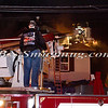 Valley Stream F D  House Fire 11-25-11-2