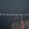 Valley Stream F D  House Fire 11-25-11-9