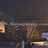 Valley Stream F D  House Fire 11-25-11-4
