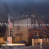 Valley Stream F D  House Fire 11-25-11-6